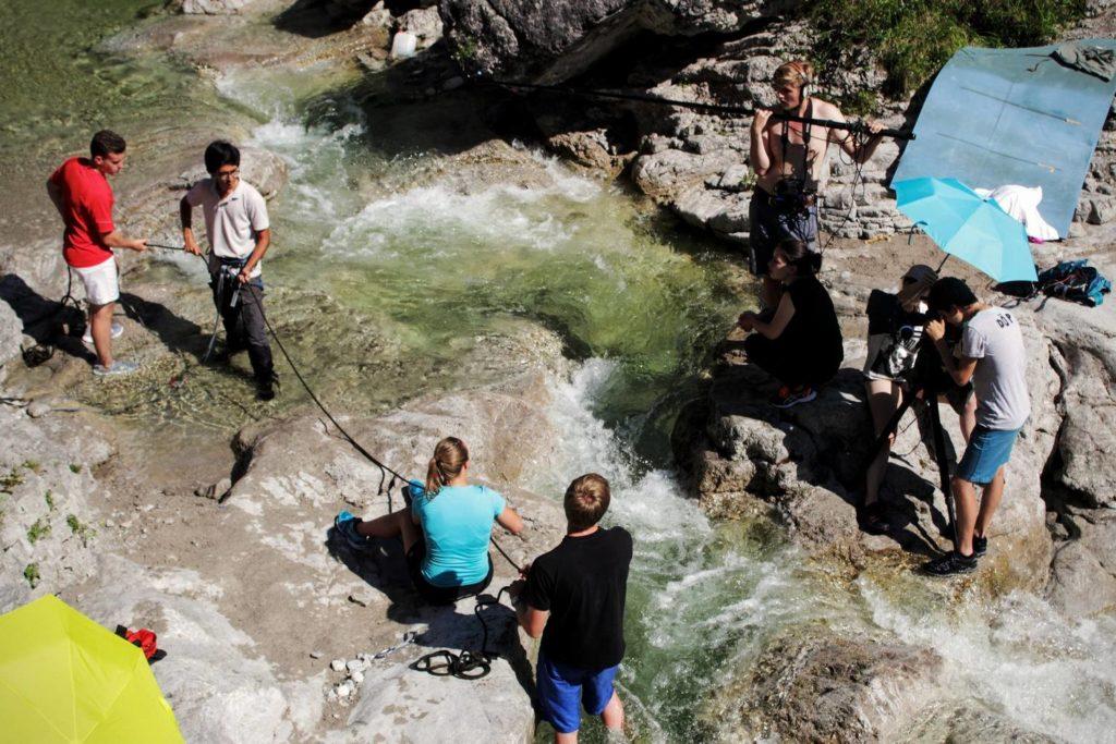 F4Y_Wasserfall